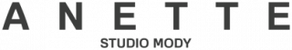 Anette Studio Mody